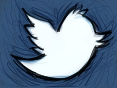 twitter by shaun campbell