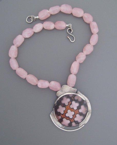 Linda Kane Necklace