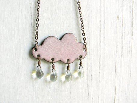 Rasa Pink Cloud