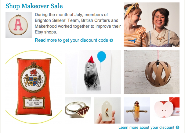 Etsy Newsletter Feature 5 Aug 2012.57