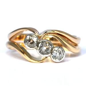 Wedding Ring 3