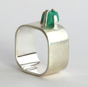 Wedding Ring 4