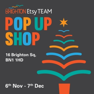BRIGHTON_ESTY_POP_UP_SQUARE