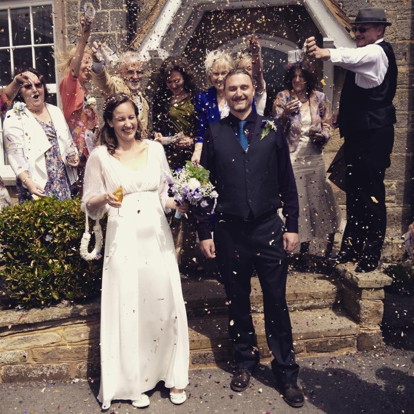 Geoff and Cathy Wedding.45-1