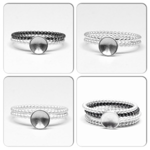 Pearlwire Ring Combos.00