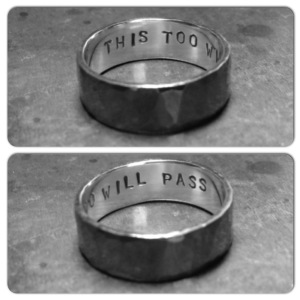 Encouragement Rings-001
