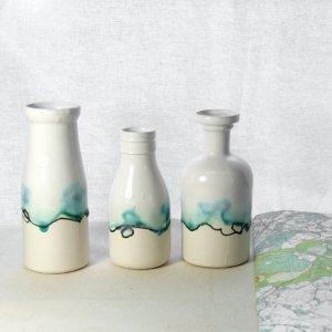 helen r ceramics