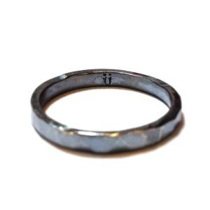 Pinkie Ring.55-2
