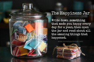 happiness-gratitude-jar